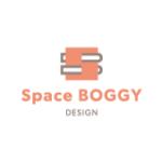 Space BOGGY スペースボギー